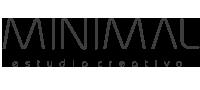 Minimal Estudio Creativo | Diseño gráfico integral desde Málaga y Marbella.