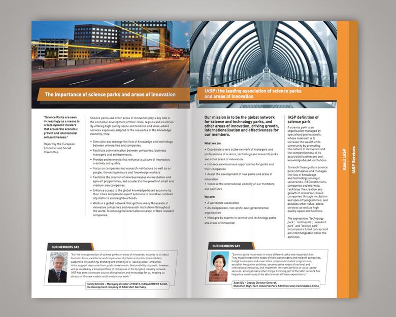 catalogo5