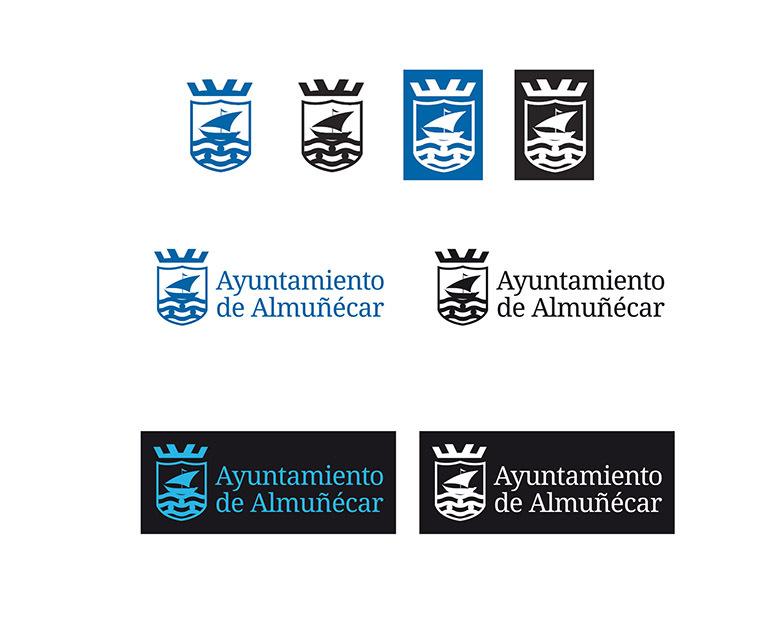 logo-versiones
