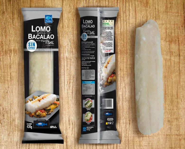 lomo-clasico