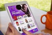 promo-semanal-780x625