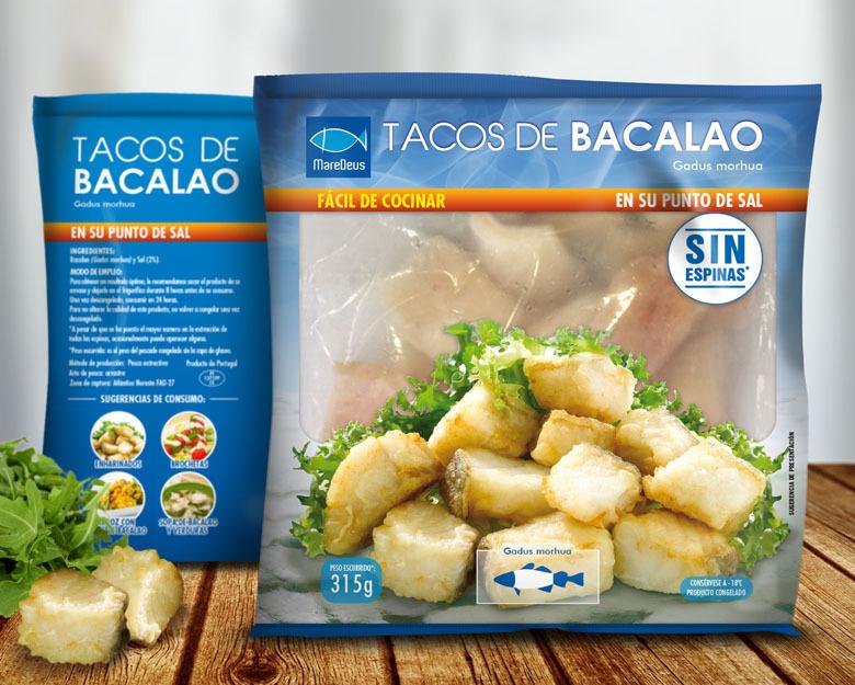 tacos-clasicos