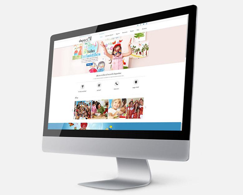 web2b
