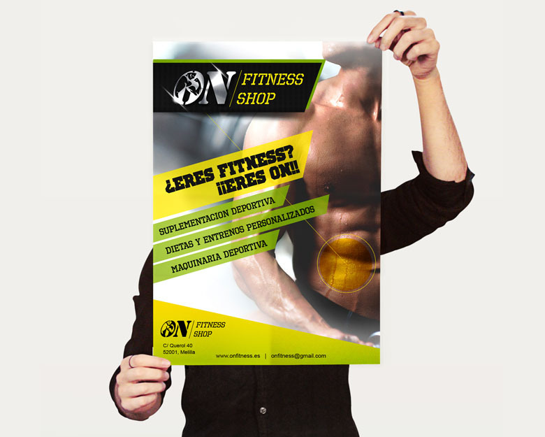 cartel-onfitness