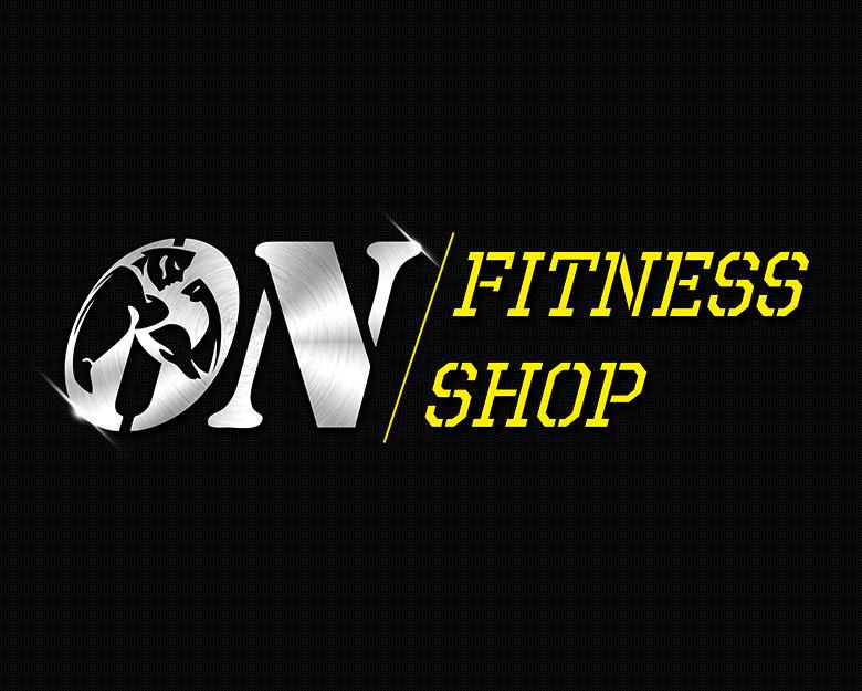 logo-onfitness