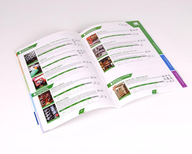 catalogo3