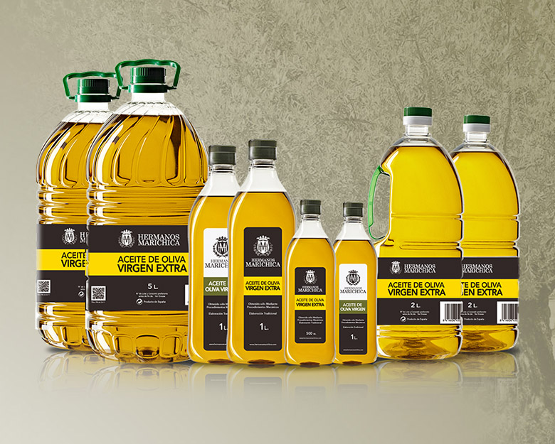 diseno-etiquetas-aceite-oliva