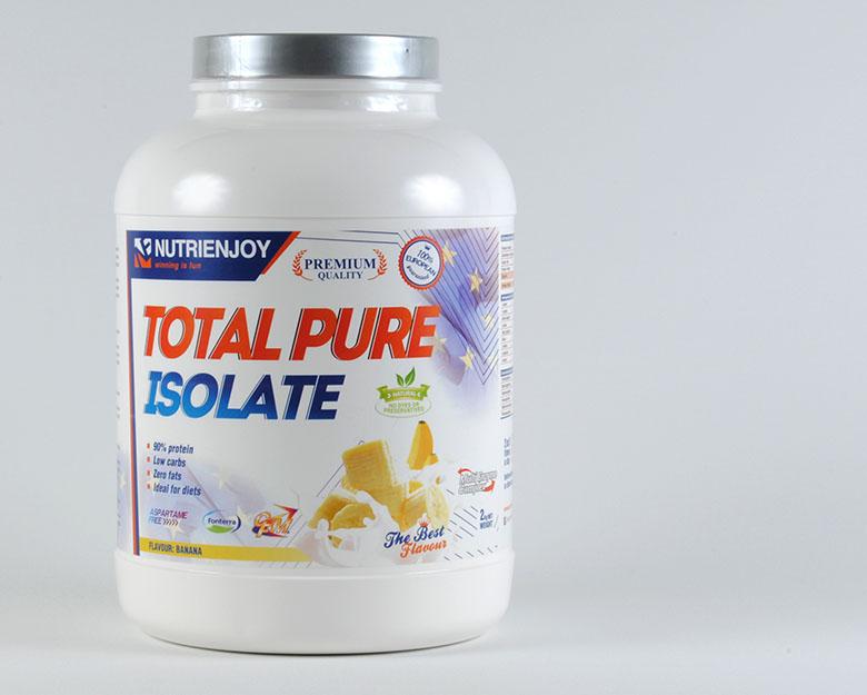 total-pure-solo
